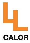4CALOR
