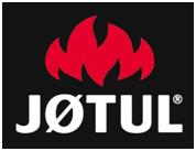 JOTUL